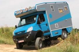 Bimobil_EX345