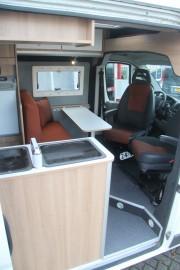 Fiat Ducato MH2 keuken-dinette-zijdeur 4