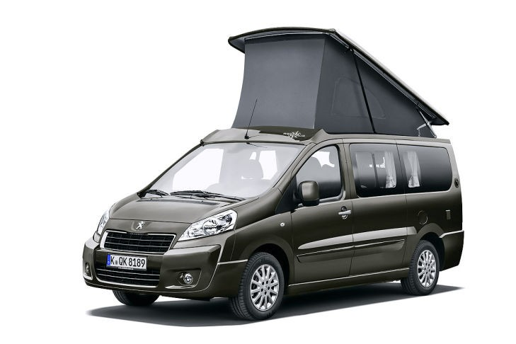 peugeot expert citro n jumpy fiat scudo en toyota proace. Black Bedroom Furniture Sets. Home Design Ideas
