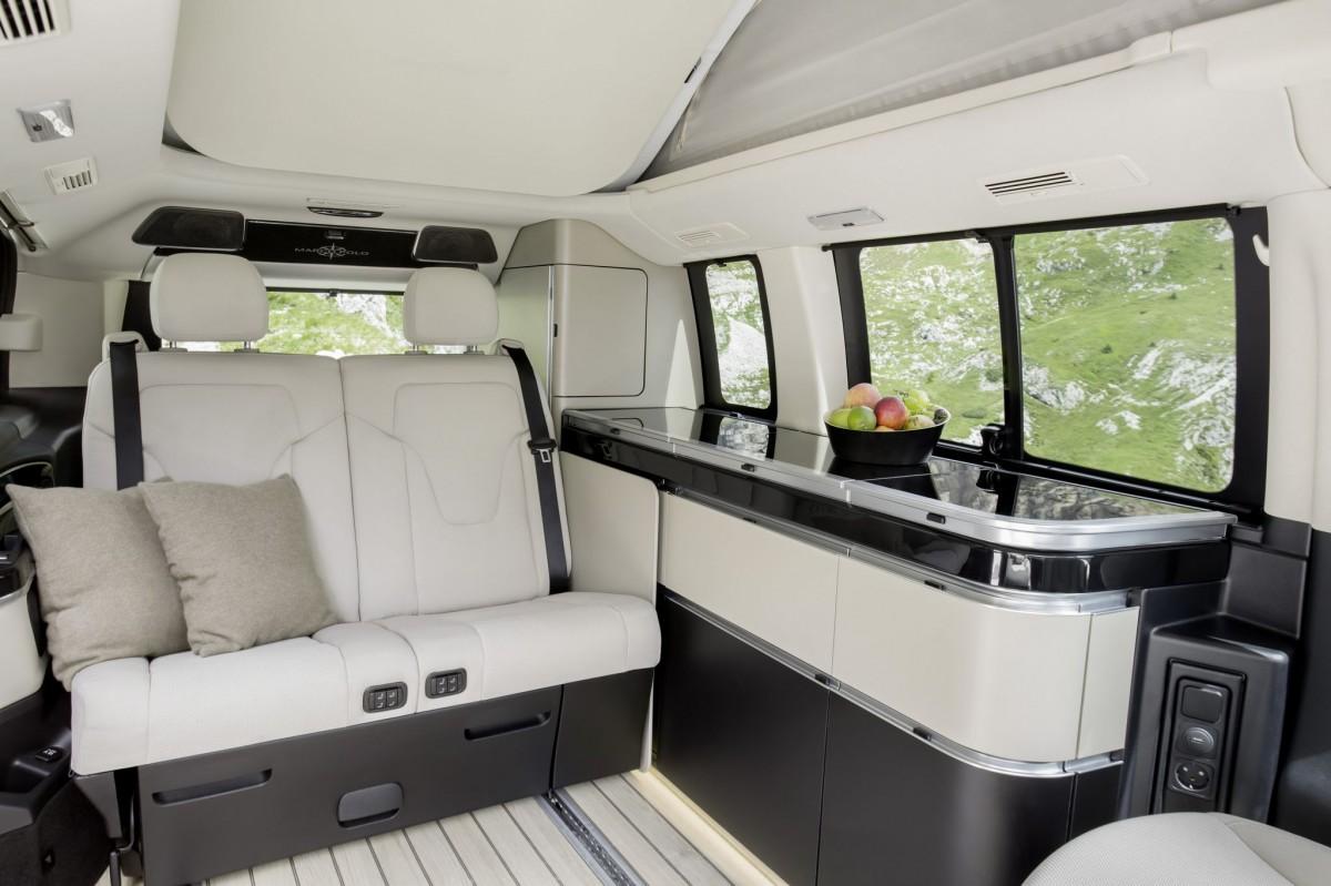 mercedes vito camperbouwnederland. Black Bedroom Furniture Sets. Home Design Ideas