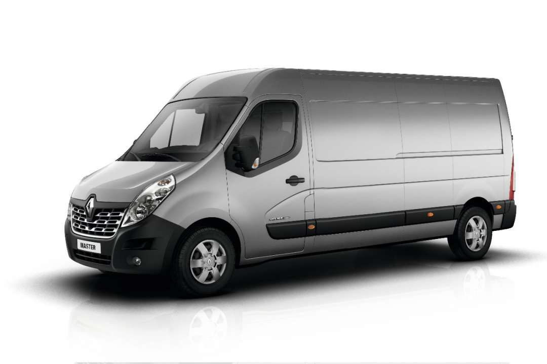 renault master opel movano nissan interstar en nissan. Black Bedroom Furniture Sets. Home Design Ideas