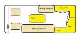 sprinter ducato indeling 2