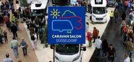 CaravanSalon2015-2