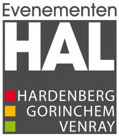 Evenementen-Hal_Holding-High-Res