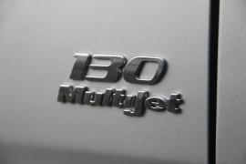 Fiat Ducato 2014 6800km L2H2 130pk 2 3 130pk