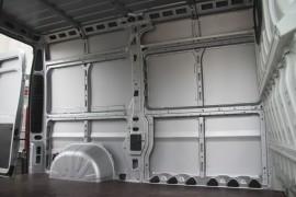 Fiat Ducato 2014 6800km L2H2 130pk 2 3 Laadruimte Links