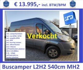 F027 Ducato L2H2 2011-114 tekst 13995 V2 VERKOCHT
