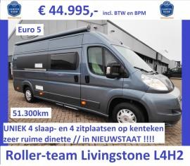Livingstone 2012-52-2.3-130 tekst 44995 V2